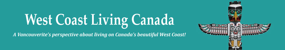 West Coast Living Canada